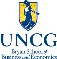 Bryan School of Business